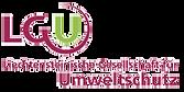 logo_LGU.png