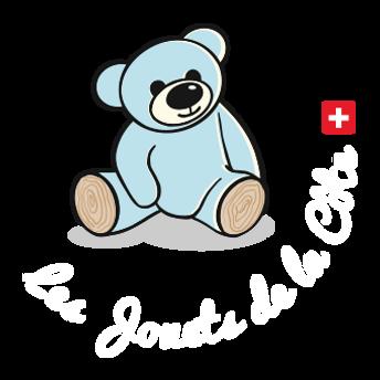 Logo_Les Jouets de la Côte.png