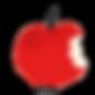 logo jobin 1 pomme_web_2.png