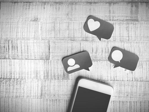 Quelles sont les principales nouveautés des réseaux sociaux en 2020 ?