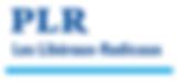 logo_francais_semi_transpa 75%.png