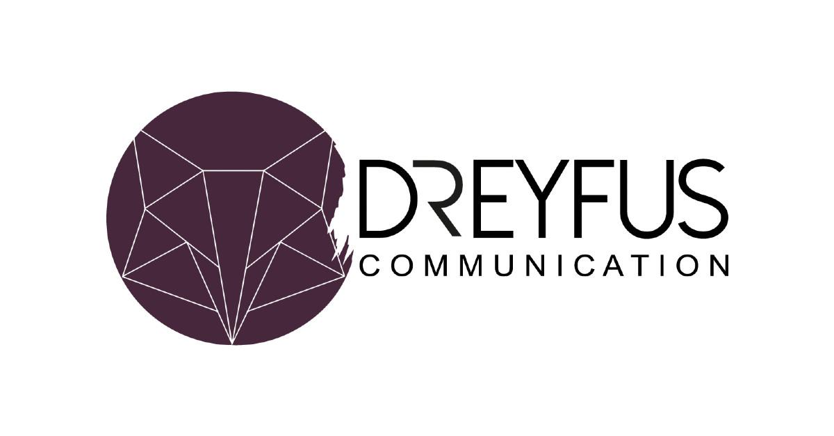 (c) Dreyfuscommunication.ch