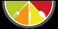 Naturale_Logo_fond transparent.png