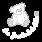 client_jouetsdelacote.png