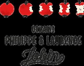 Logo_jobin 5 pommes domaine nom_web.png