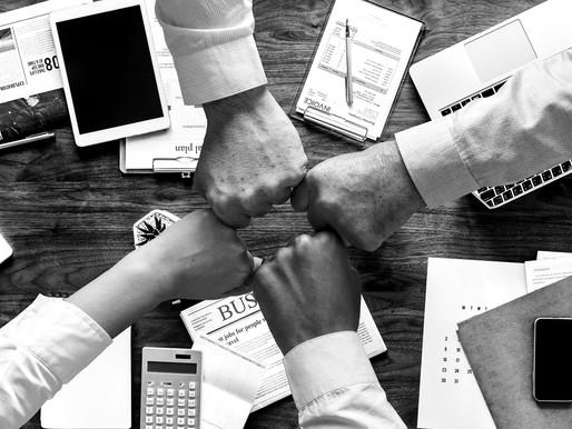 Pourquoi faut-il organiser une sortie d'entreprise ?