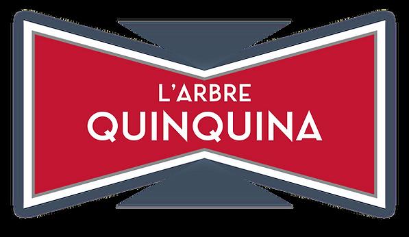 LE STIM' Quinquina