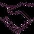 Dreyfus Communication icone