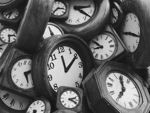 Quand et à quelle fréquence faut-il publier sur les réseaux sociaux ?