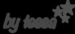 logo by tessa g.png