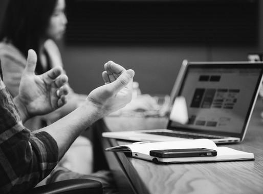 L'intérêt de travailler avec une agence de communication