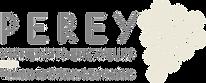 Logo_Perey2020_couleur_sans fond.png