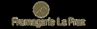 Logo_site web.png