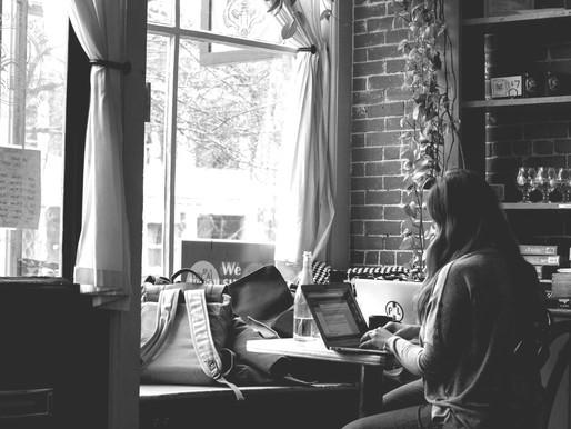 Quels sont les outils pour travailler n'importe où ?