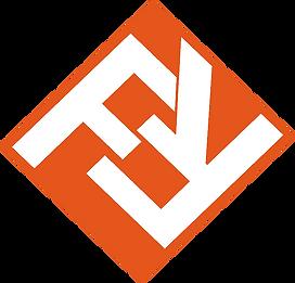 Logo-fuchs.png