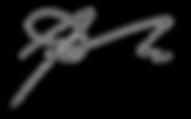 Signature John_détourée.png