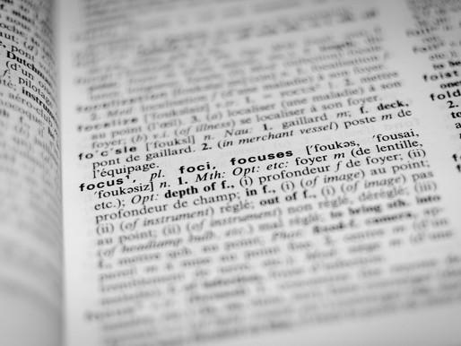 Pourquoi engager un traducteur professionnel ?