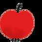 logo jobin 1 pomme_web_1.png