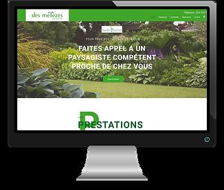 réalisation_des mélèzes.png