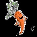 Carotte logo_transparent.png