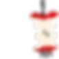logo jobin 1 pomme_web_5.png