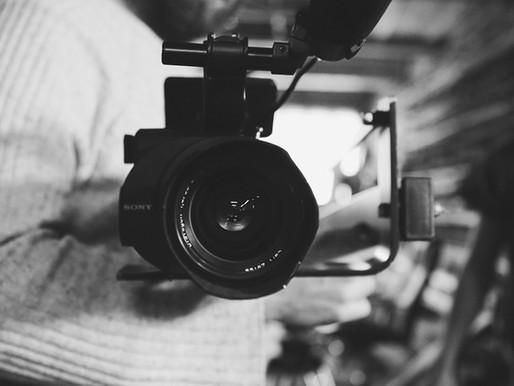 La puissance des vidéos sur les réseaux sociaux