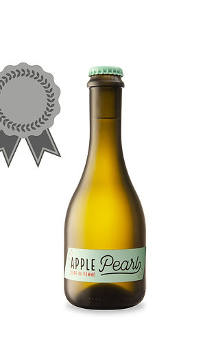 Apple Pearl (6 x 33cl)