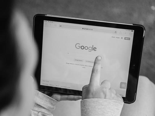 Quels sont les avantages de Google MyBusiness ?