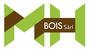MH Bois - menuiserie agencement chantier naval