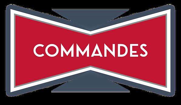 Commandes.png