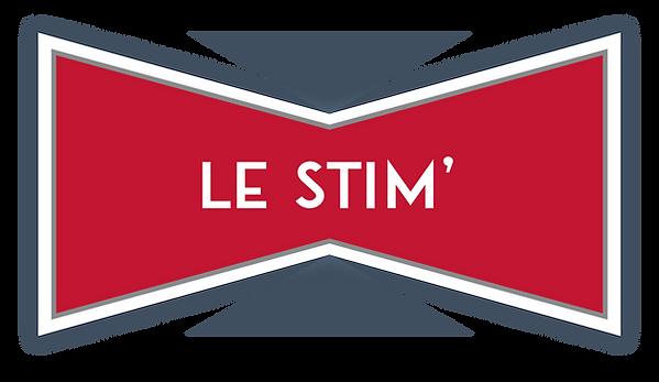 LE STIM'
