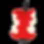 logo jobin 1 pomme_web_4.png