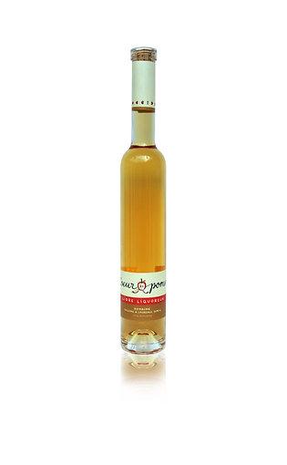Cidre liquoreux (6 x 37.5cl)