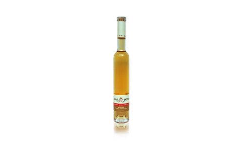Apfeleiswein (6 x 37.5cl)