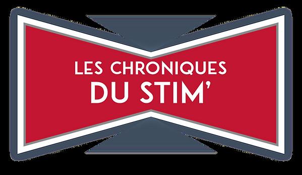 Les chroniques du STIM'.png