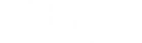Ecriture blanc.png