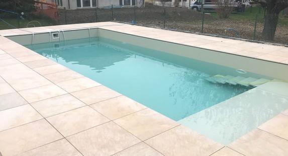 des mélèzes paysagiste - piscines
