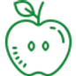 icons8-pomme-64_verte.png