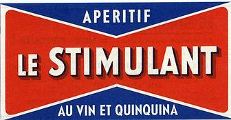 LE STIM' Historique
