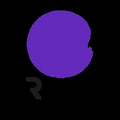 Logo violet tour.png