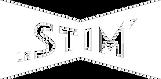 client_le stim'.png