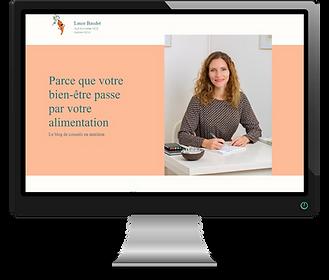 realisation_laure baudet (1).png