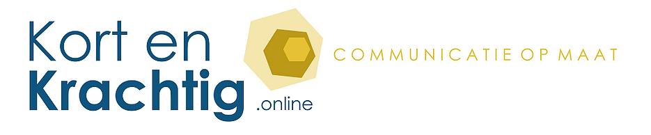 grootste-logo-kort-en-krachtig-homepage.
