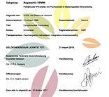Licentie NFG.jpg
