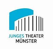 Logo Junges Theater Münster.jpeg