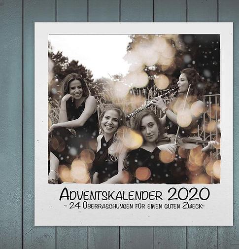 Adventskalender 2020 Mesdames.JPG