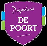 depoort-herwijnen-logo.png