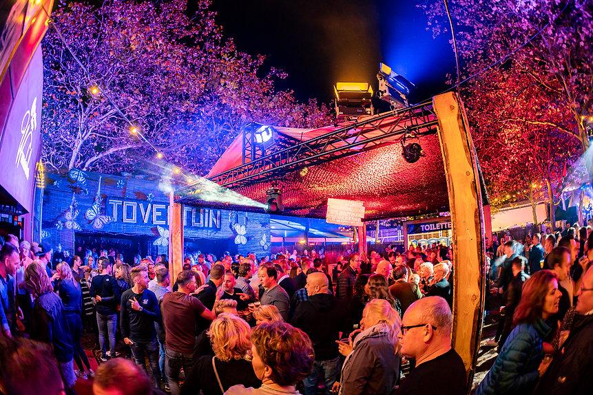 Spiegeltent-Festival-EHF00362.jpg