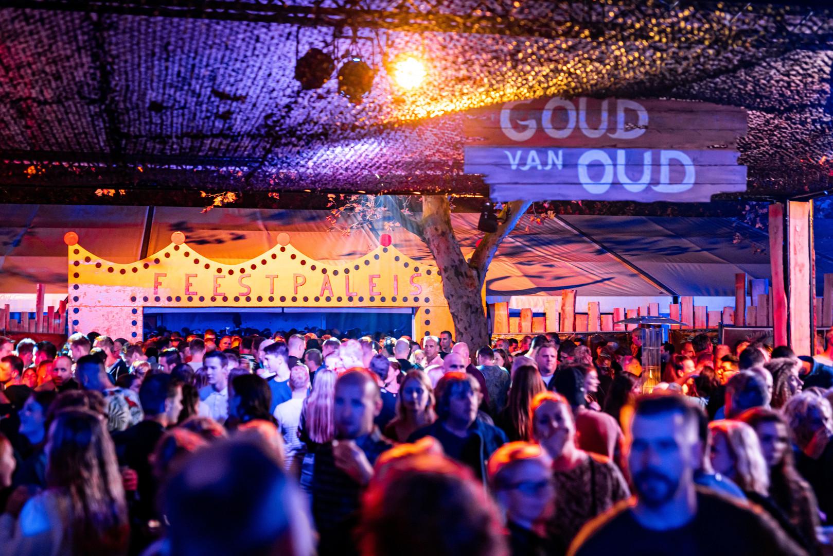 Spiegeltent-Festival-EHF00922.jpg