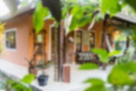 Residencial Querência - sinta-se em casa em Trancoso, paraíso bahiano